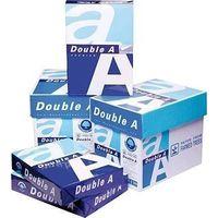 double a4 paper photocopy paper a4 a4 copy paper