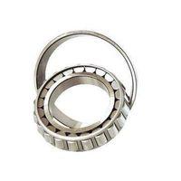 30204 30207 30215 30220 taper roller bearing thumbnail image