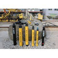 Drilling Rig Parts thumbnail image
