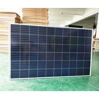 High quality pv solar module 270w 275 watt solar panel
