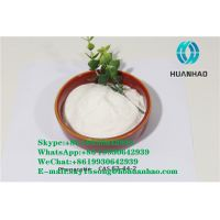 factory supply Phenacetin CAS.NO. 62-44-2