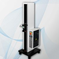Medical Packaging Tensile Tester thumbnail image