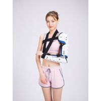 Orthopedic Shoulder Support Elbow Brace for Adults thumbnail image
