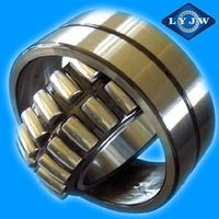 slewing bearing/slewing ring/turnable bearing