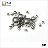 Chrome Steel Balls bearing balls thumbnail image