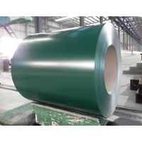PPGI pre-painted galvanized steel sheet