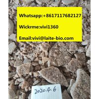 Stimulant new batch Eutylone, bk-EBDB,bk.md ma strong effect(Whatsapp:+8617117682127)