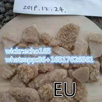 Stimulant New Products Eutylones, bks-EBDBs Wiker : echo165