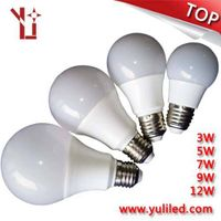led bulbs led lamps from china