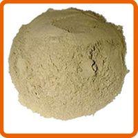 325 Mesh welding grade bauxite
