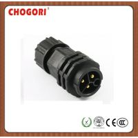 20A IP68 waterproof connector thumbnail image