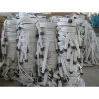 PVC lined fire hose