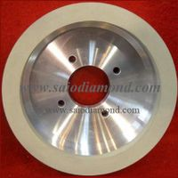 diamond wheel for pcd tool cutting thumbnail image