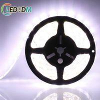 IP20 65 66 68 CRI80 90 smd2835 60leds/m waterproof led strip light thumbnail image