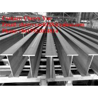 Beam,H-beam steel, H profile steel