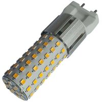 10W G12 LED Light LED Corn Bulb