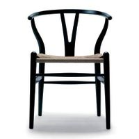 Y CHAIR thumbnail image