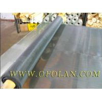 titanium mesh,titanium eletrode mesh thumbnail image