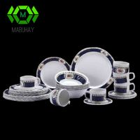 Best Selling Kitchenware Sets