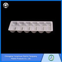 Cheap Customized Medication Vival Blister Packaging