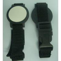 RFID Nylon Wristband thumbnail image