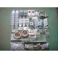 garage door hardware kits