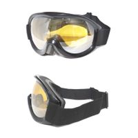 Ski Goggles WS-G0012 thumbnail image