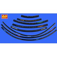 DIN 20023 EN8564SP Wire Twined Hydraulic Hose