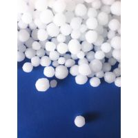 46%  urea fertilizer