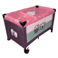 BABY PLAYPEN,BABY PLAY YARD,BABY CRIB,BABY PRODUCTS thumbnail image