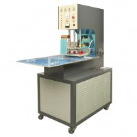 HF Blister Welder, Blister Packing Machine, Blister Packer