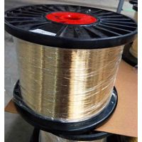0.4-1.77mm Steel Cord For Radial Tires thumbnail image