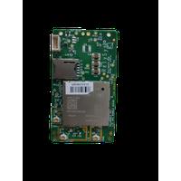 4G USB Dongle 4G/LTE/GPS