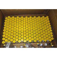 Genuine Orange Top Nuptropin Human Growth Hormones With Code 120IU Kit