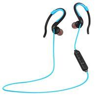 Mini earbud bluetooth Wireless