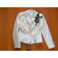 Sell ladies coat,jacket,top,blouse,dress,skirt,shirt etc.fashion garments thumbnail image