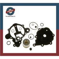 Tomasetto LPG Diaphragm Repair Kit thumbnail image