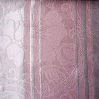 Coining curtain fabric,Item:7073-6