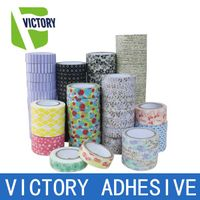 Washi tape thumbnail image
