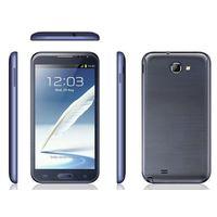 5.5inch smartphone with MTK6589 Quad core /MTK6577 Dual core Singnal sim/Dual Sim Dual Standby