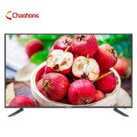 Android TV 55 Inch 4K