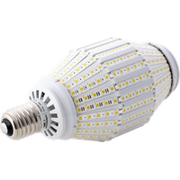 Vitamin LED Lamp (175-400W Replacement) thumbnail image