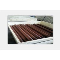 PHENOLIC COTTON CLOTH LAMINATES ROD
