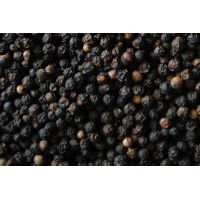 100% Black Pepper From Tanzania