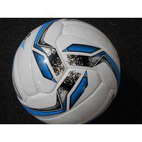 Soccer Ball thumbnail image
