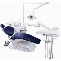 Dental Equipments thumbnail image