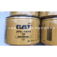 CAT diesel engine parts Fuel/Water Separator 326-1644 for Caterpillar