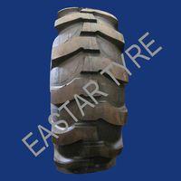 Tire, Tyre, 21L-24 Backhoe Tyre thumbnail image