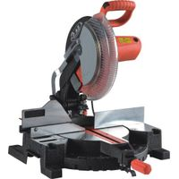 305mm Dual Compound electric Miter Saw thumbnail image