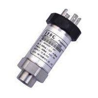 SMP531 Refrigeration Pressure Transmitter